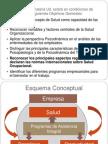 Clase IRAM (1).pptx