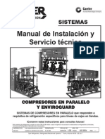 5813904-Spanish manual  compresores  paralelo TYLER.pdf