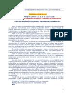 2014.10.15=OUG nr.66  priv.aprobarea Programului de stimulare a cumpararii de autoturisme noi