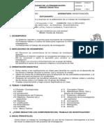 FOGA 21 10º IP 14-15 (3)