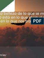 PARETO.pptx