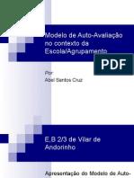 PowerPoint_III_SESSÃO_Abel_Cruz_DREN_Turma_6