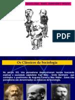 Os_Classicos_da_Sociologia_Durkheim completo.pdf