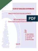 Caso BAE -Automated System Inc.pdf