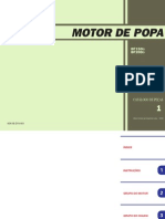 Honda - Catálogo de Peças - Motor Popa BF15D3 & BF20D3.pdf