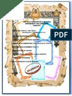 Tarea de IF_Tributos.pdf