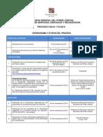 2316_Cronograma.pdf