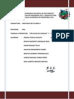 m. de fluidosII ..grupo 3.docx