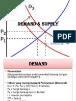 demandsupply-130403112025-phpapp02.pptx