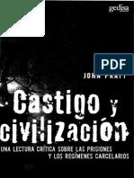 Pratt Castigo y Civilizacion