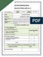 Subsistemas de planeacion - copia.docx