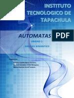 Unidad 1- Analisis semantico.docx