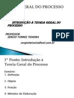 01 - Introducao a TGP.ppt