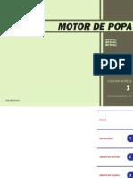 Honda - Catálogo de Peças - Motor Popa BF20A2, BF25A2 & BF30A2.pdf
