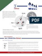 Silver Biotics Difference 2