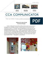 Communicator Volume 2