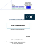 CGA-MANUEL-PROC-VF.pdf