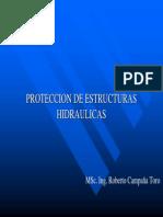 PROTECCION_DE_ESTRUCTURAS_HIDRAUL._-_R._Campana.pdf