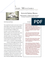 November 2014 Prayer update.pdf