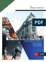 Bolsa de Santiago Guía de Emisores.pdf