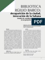Dialnet-BibliotecaVirgilioBarcoDesaparicionDeLaCiudadInvoc-4014159