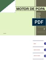 Honda - Catálogo de Peças - Motor Popa BF35AM, BF45AM, BF40B, BF40BX & BF40B2.pdf