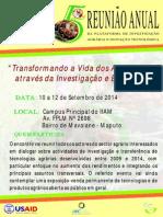 Poster Setembro Web