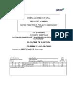 (320695997) CP-AMEC-2140-7-19-C0001_R1 - filosofia