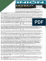 Elnorteopinion051114 Pag08 Procurador Cropped