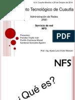 2R81 NFS