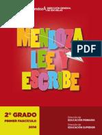 primer_fasciculo_de_2_grado alfa.pdf