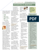 Folletos mercurio.pdf
