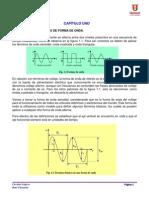 Circuitos Lógicos 01.pdf