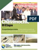 SuplementoIII2 chavimochic
