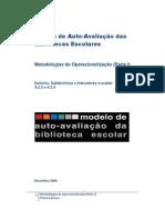 Metodologias_Operacionalização (parte I)_ Domínio A