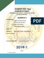 labo 7 de quimica 2.docx