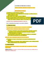 Guia de Derecho Tributario III Parcial