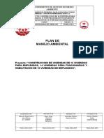 PLAN DE MANEJO AMBIENTAL - AGNAV - 16-14-16.doc
