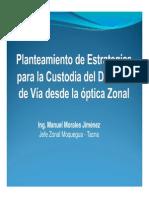 11 Planteamiento de Estrategias Para La Custodia DV, Ing_ M_ [Modo de Compatibilidad]