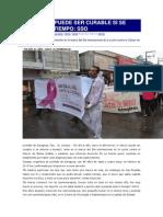 19-10-14 realidadesoax EL CÁNCER PUEDE SER CURABLE SI SE DETECTA A TIEMPO.docx