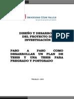 Guía Diseño y Desarrollo Tesis 2015.pdf