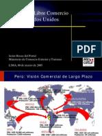 TLC_PERU_EEUU.pdf
