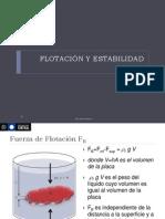MecanicaFluidos U2S10.ppt