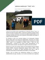 26-10-14 nss Refuerza SSO vigilancia sanitaria por.docx