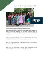 27-10-14 nss Parteras tradicionales atiende mil nacimientos al año.docx