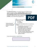 activocirculante_08