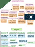 PpR_3_4.pdf