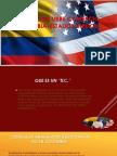 TRATADO DE LIBRE COMERCIO DIAPO.pptx