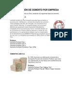 PRODUCCIÓN DE CEMENTO POR EMPRESA.docx
