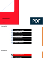 Plan Estratégico_empresa logística.pptx